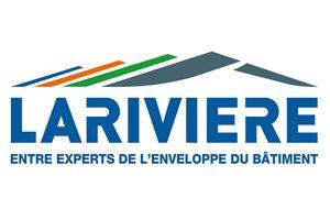 partenaire-la-riviere