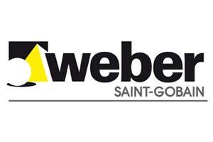 partenaire-weber