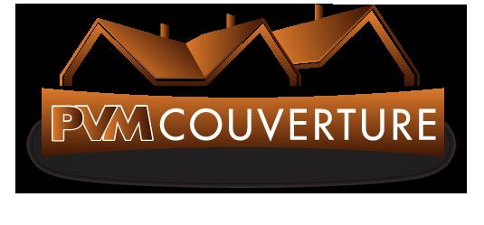 Pvm Couverture